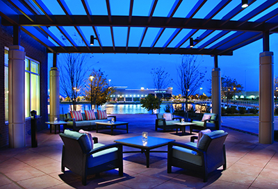 HOUZS_P003_Outdoor_Patio