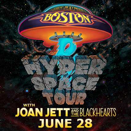 Boston_JoanJett_427x427