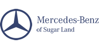 Mercedes-Benz of Sugar Land